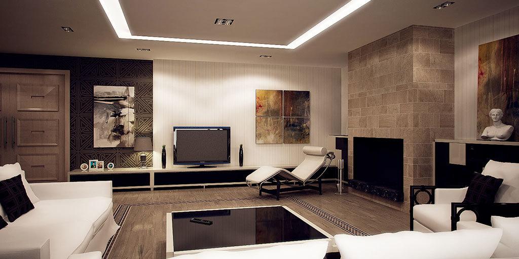 Interior /  Design  STC